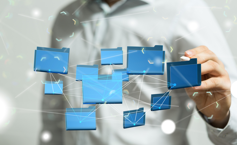 Open Data Make-it Challenge winners announced | Department ...