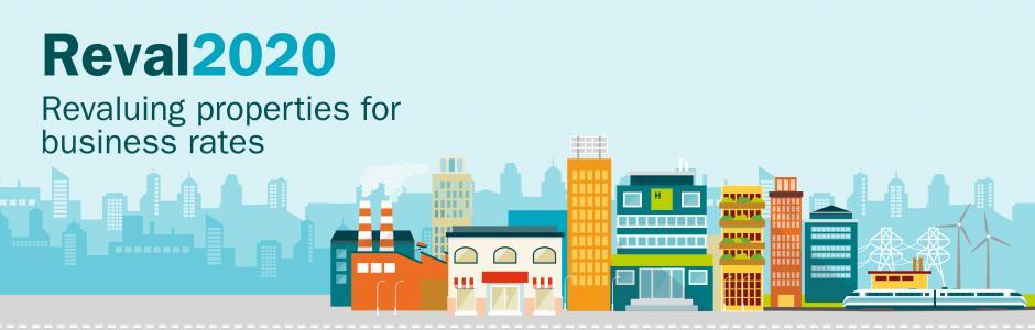 Reval2020 Web Banner