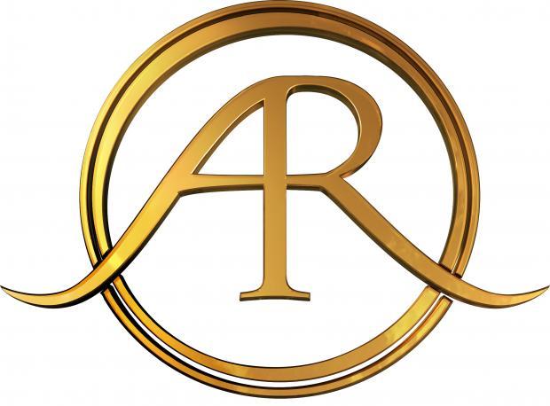 Antiques Roadshow logo