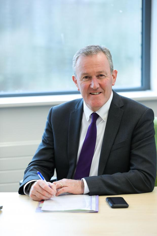 Murphy extends protection for business tenants until end of June