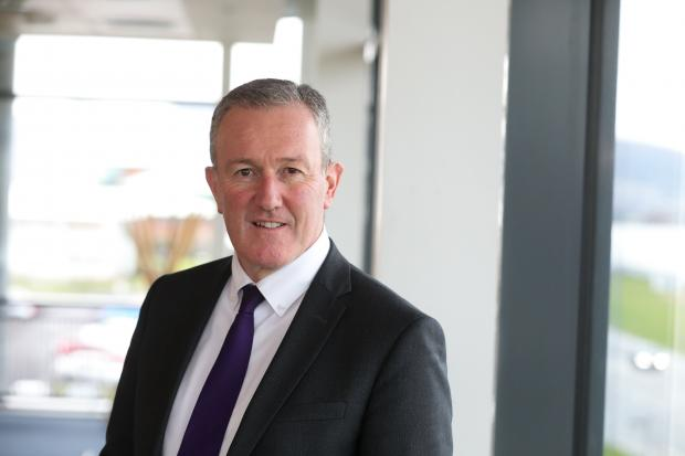 New era for public procurement as social value to be scored in government contracts – Murphy