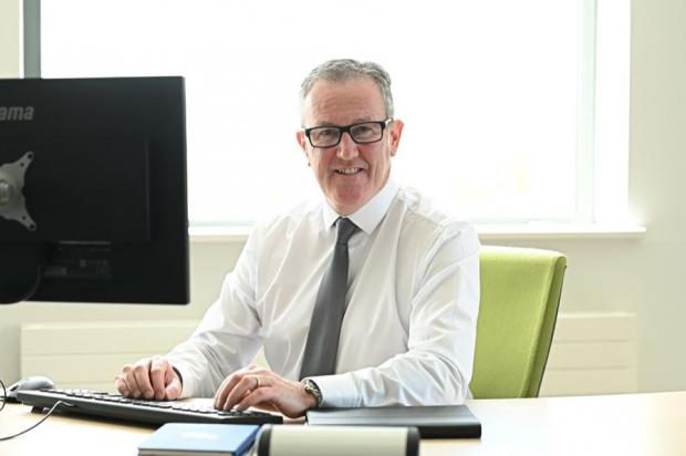 Murphy extends protection for business tenants until end of September