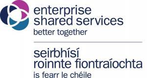 Enterprise Shared Services