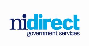 nidirect Logo