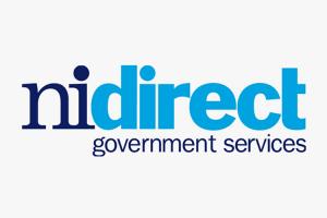 NI Direct